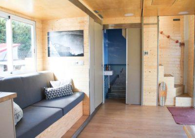 truck-surf-hotel-40