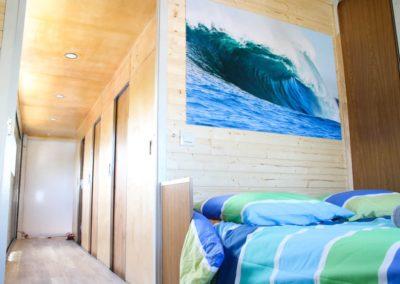 truck-surf-hotel-42